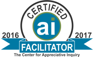 Certified Appreciative Inquiry Facilitator Logo_2016-17