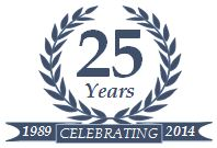 COE 25 yr anniversary_Small