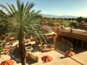 suncoast hotel & casino 9090 alta drive las vegas nv 89144