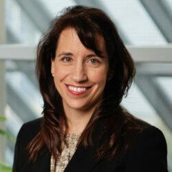 Jackie Stavros_Center for Appreciative Inquiry