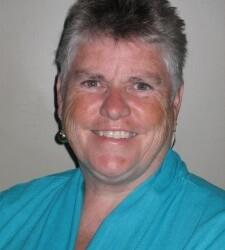 Joan McArthur-Blair_Center for Appreciative Inquiry