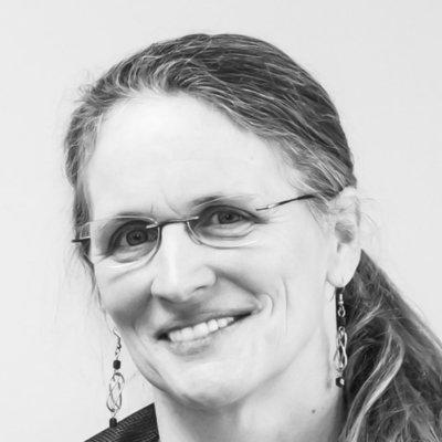 Sally Beth Shore