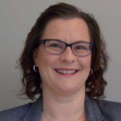 Profile picture of Leeann Waddington