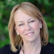 Kathy Becker