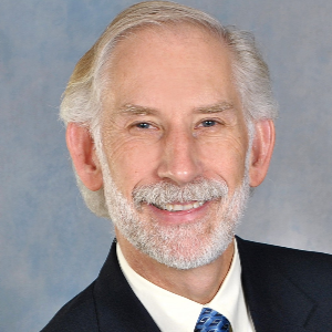 Ray Wells