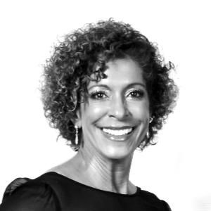 Brenda Rodriquez