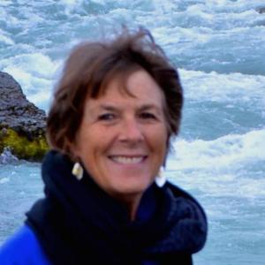 Cheri Torres