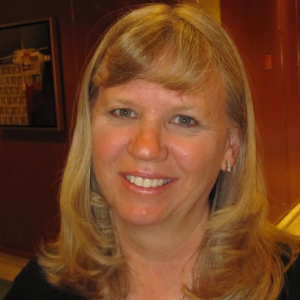 Kay Weiss