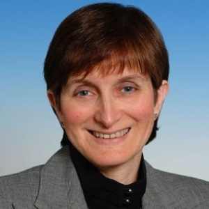 Angela Greenwald