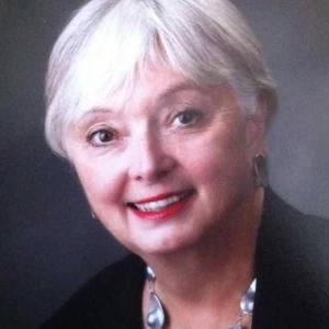 Judy E. Walters, Ph.D.