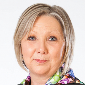Dianne Taylor-Gearing