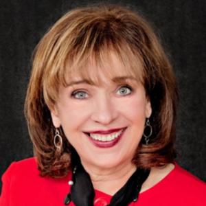 Debbie Morello