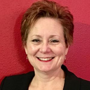 Dr. Kimberly Davis