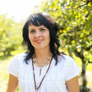 Jennifer Cusick